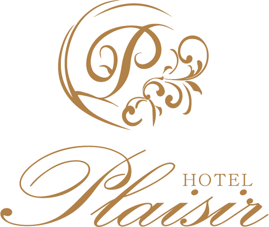 立川のビジネスホテル・ホテルプレジール立川