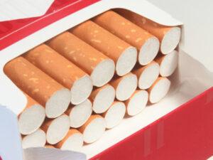 タバコ各種(販売)